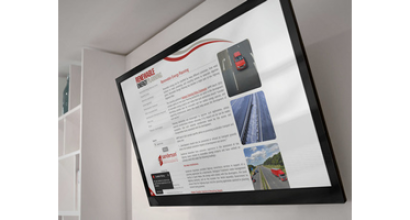 Renewable Energy Planning