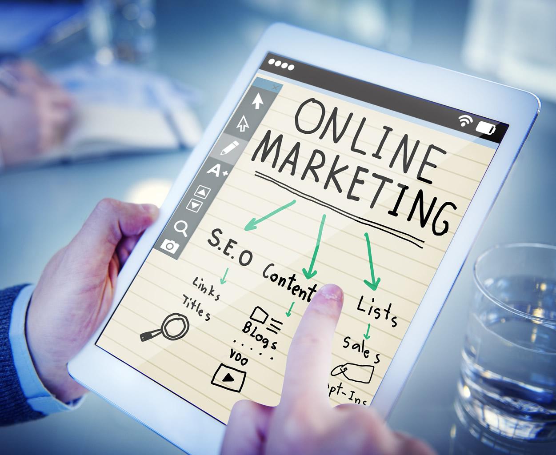 Business Web Hosting